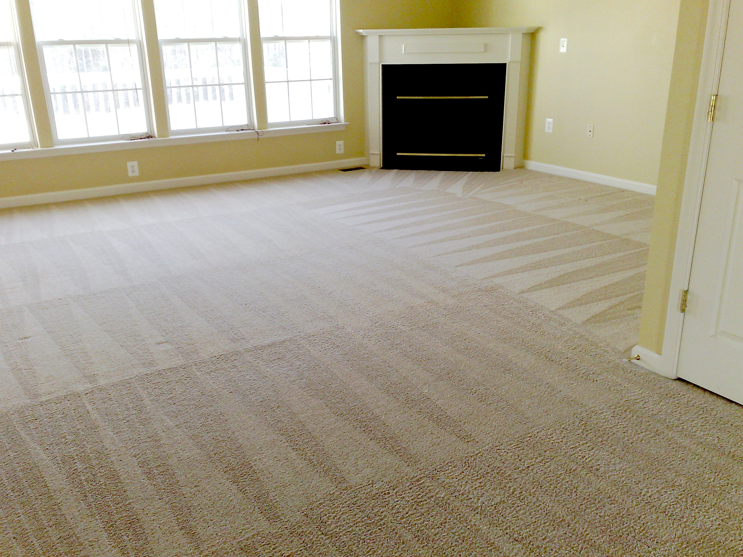 Carpet And Furniture Cleaning Exterior q's cleaning services | office cleaning | residential ser