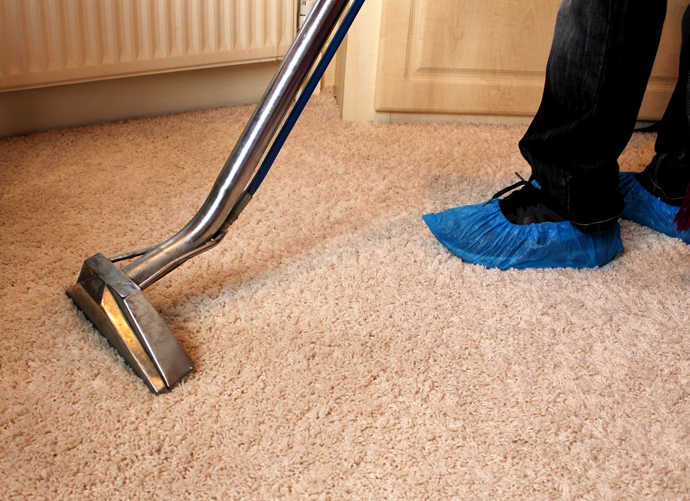 Cleaning Services Office Residential Ser